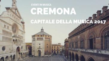 cremona-capitale-musica