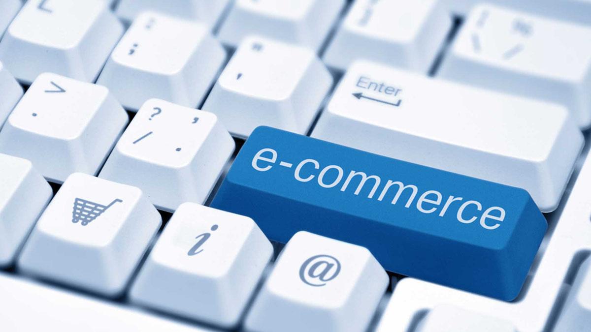 ecommerc -2017