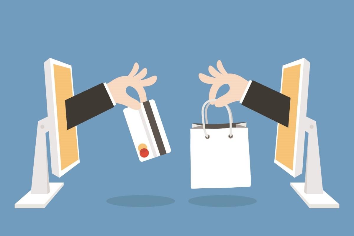 E-commerce, nuova survey di Idealo: 81 per cento acquista online almeno una volta al mese