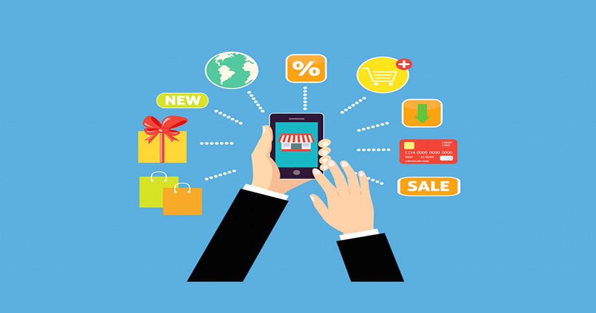 E-commerce in Italia: in crescita, ma restiamo indietro in Europa