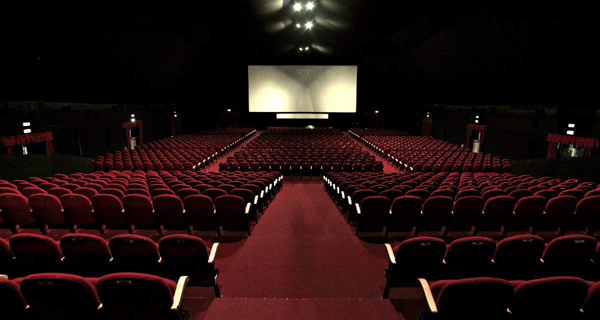 Film 2017, primi posti per Blade Runner 2049 e T2, Trainspotting.