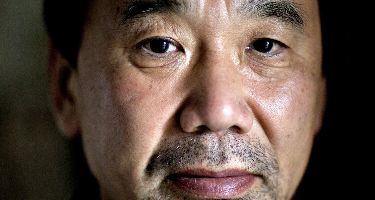 Murakami Haruki, buon compleanno maestro