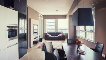 helia smart home