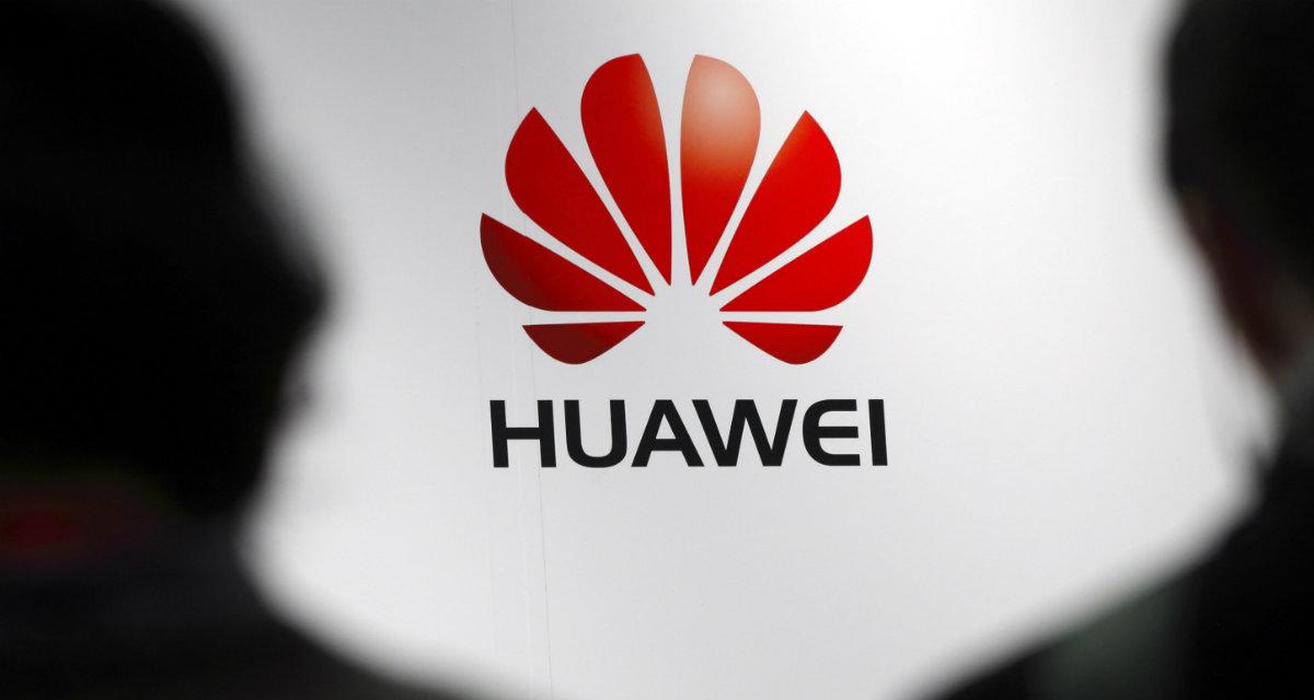 Huawei P8 Lite 2017: differenze con P9 Lite e prezzo