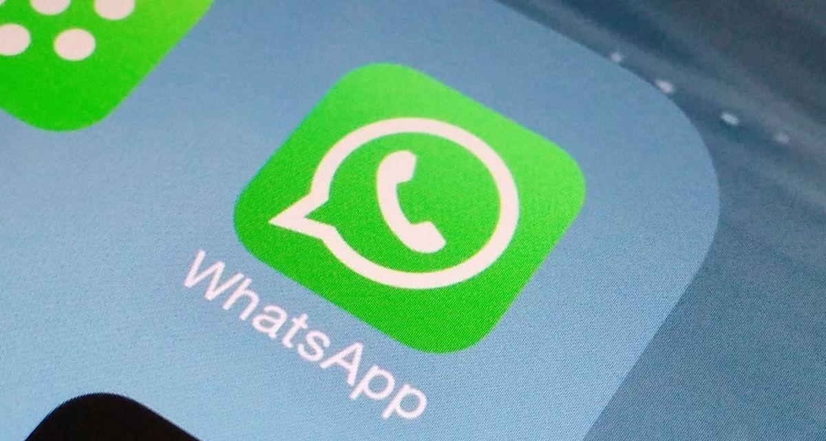Whatsapp Gif Android