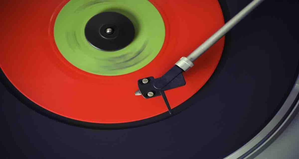 Musica 2017, i dischi più attesi in uscita. Nel campo internazionale, anche gli U2.