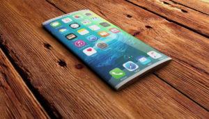iphone-8-worth-the-wait-02