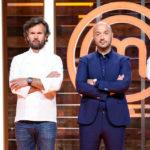 MasterChef Italia 6 quinta puntata
