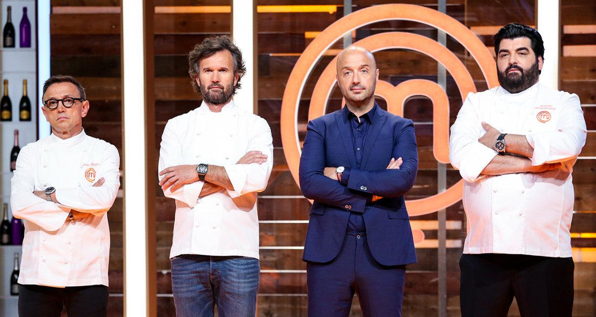 MasterChef Italia 6 quinta puntata: anticipazioni e novità