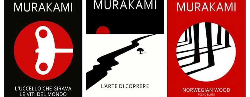 murakami-haruki-5-migliori-libri