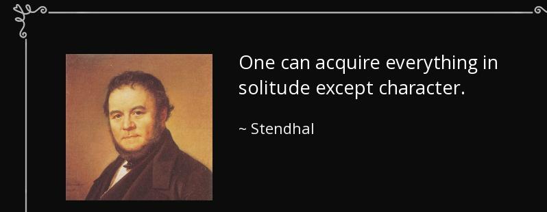 nascita-stendhal-oggi