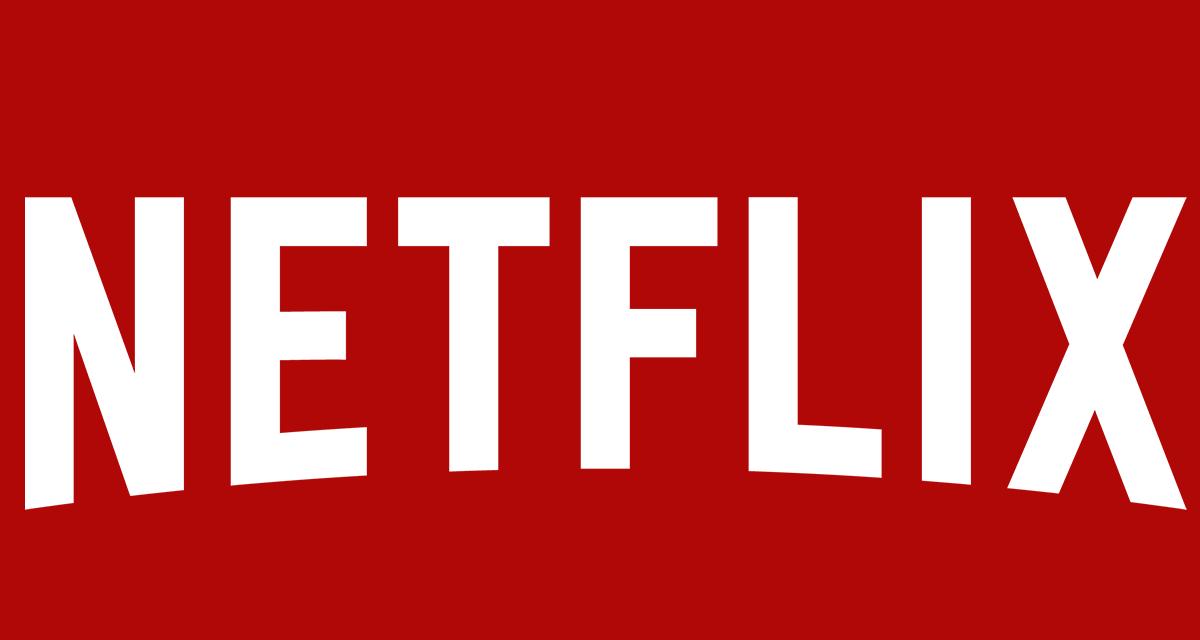 Beppe Grillo Netflix: parte la sfida, appuntamento il 10 febbraio