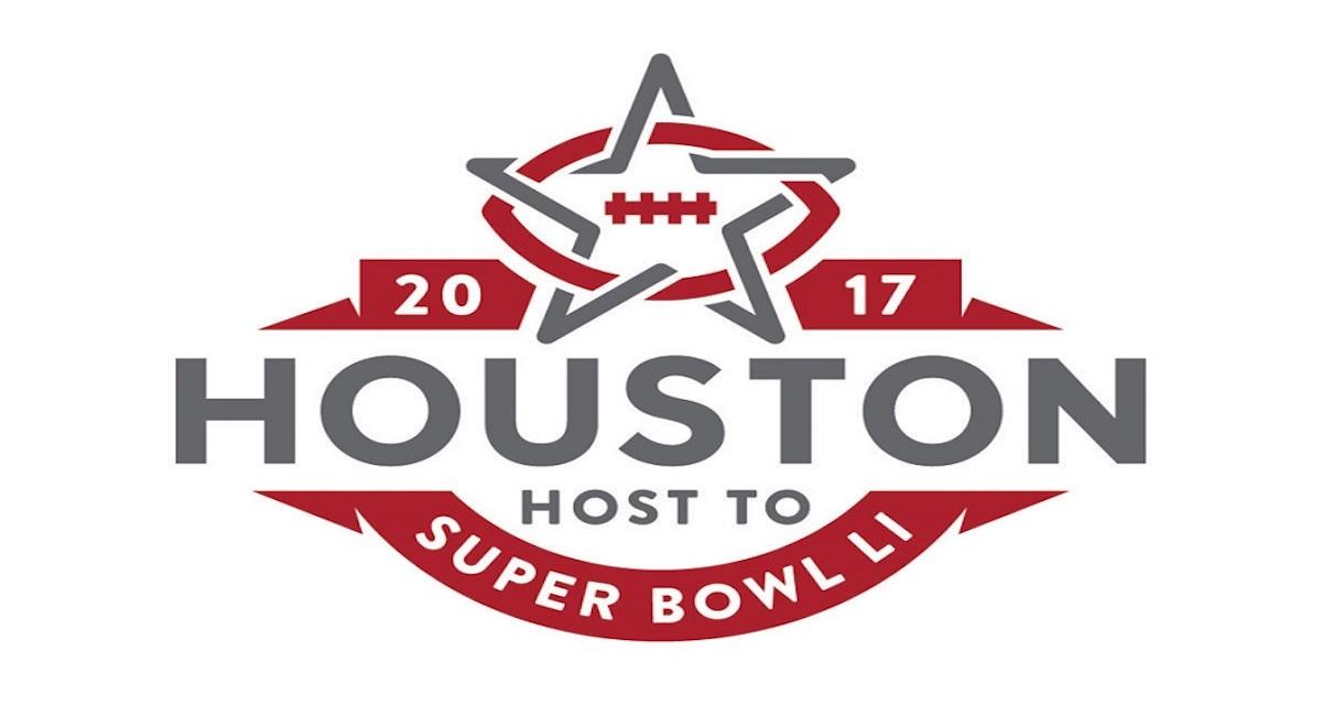 Super Bowl 2017: tutte le date e programma dell'evento