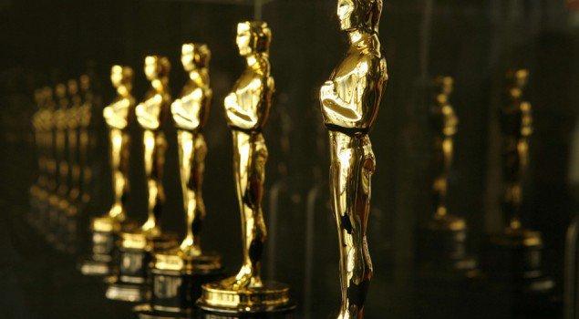 """""""Fuocoammare"""" nominato agli Oscar 2017, candidato per il premio al Miglior documentario"""