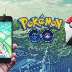 Pokémon GO aggiornamento