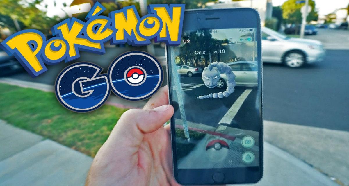 """Pokémon GO: per il governo cinese è """"troppo pericoloso"""""""