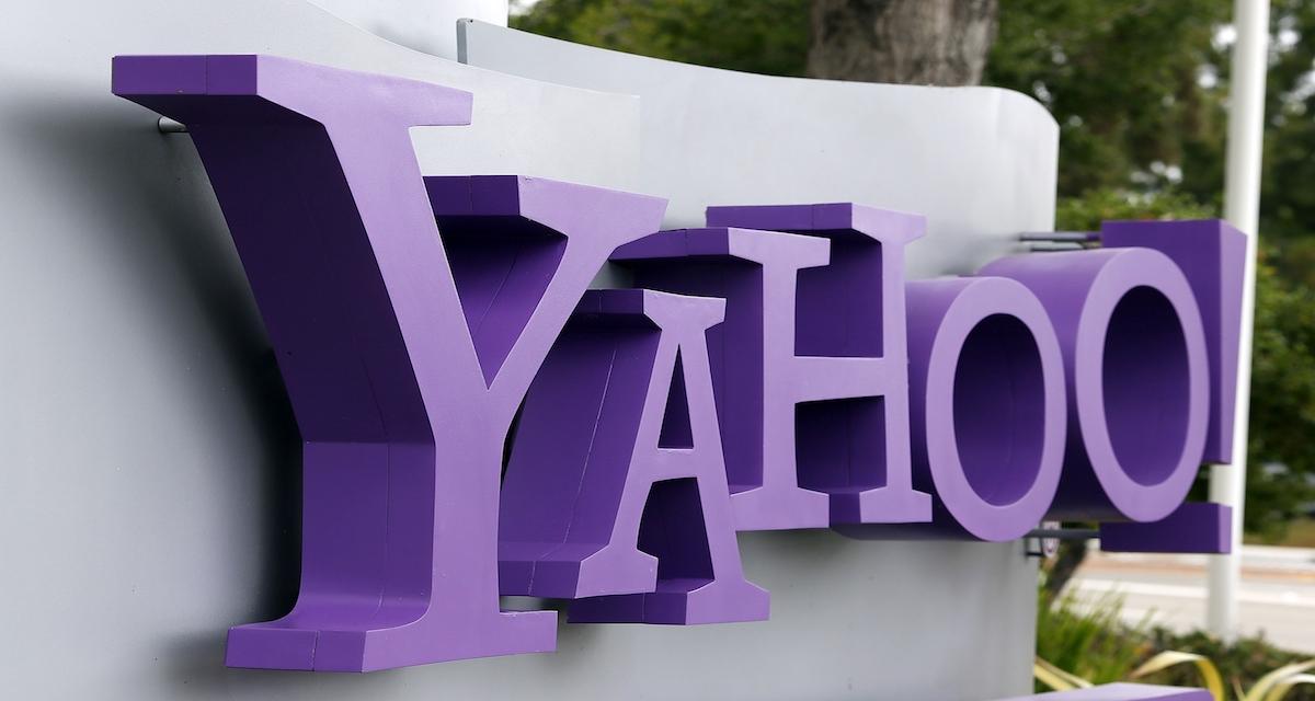 Addio a Yahoo, cambio di nome in Altaba. Marissa Mayer si dimetterà.