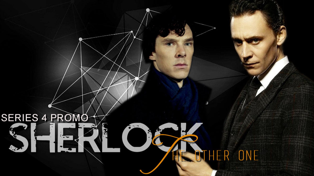 Sherlock 4: è tornata la serie del famoso investigatore