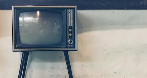 Stasera in TV 25 Gennaio 2017: film, attualità, sport da vedere