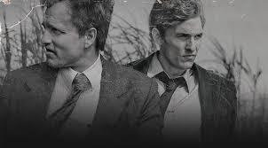 true detective serie tv da vedere