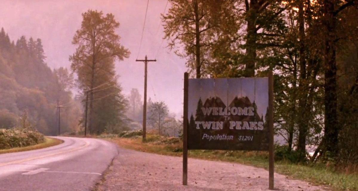 Twin Peaks, annunciata la nuova stagione il 21 Maggio con 18 episodi