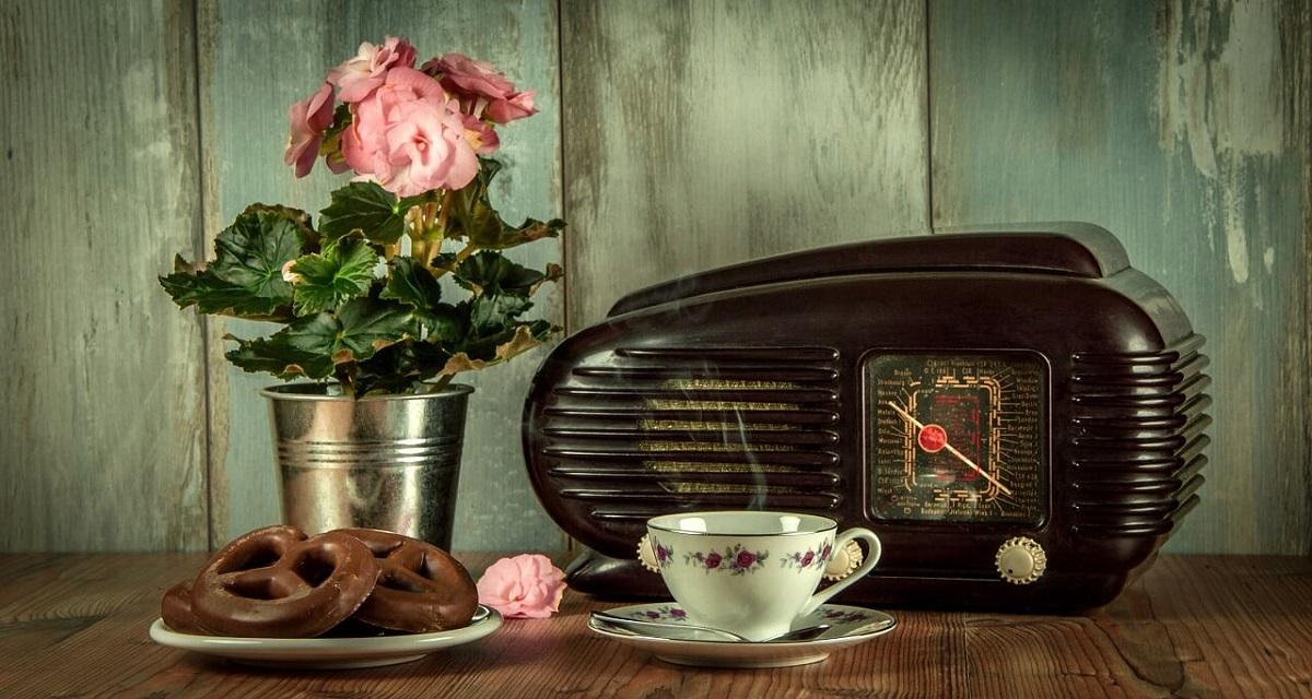 Radio in Norvegia, disattivata la FM, passa al digitale