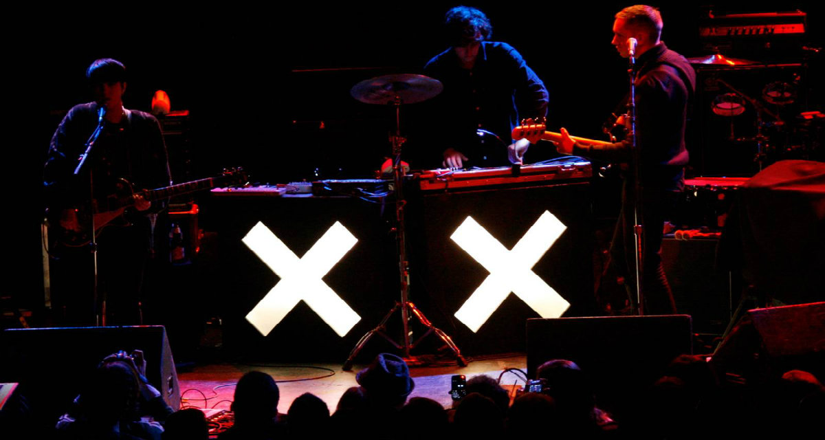 """XX, nuovo album """"I See You"""". Concerto il 20 Febbraio a Milano"""