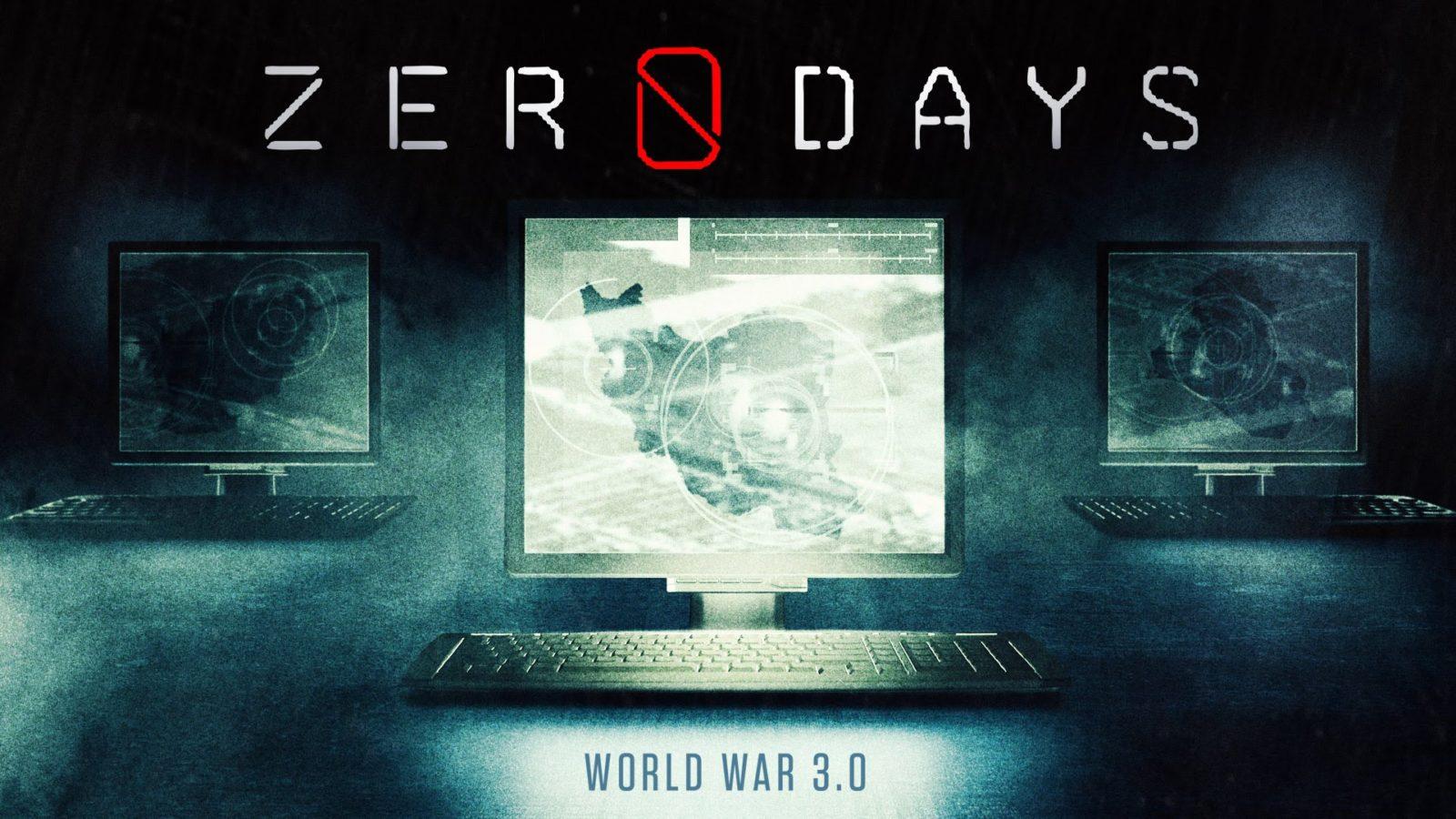Zero Days è il docufilm sulle cyberwar di Alex Gibney
