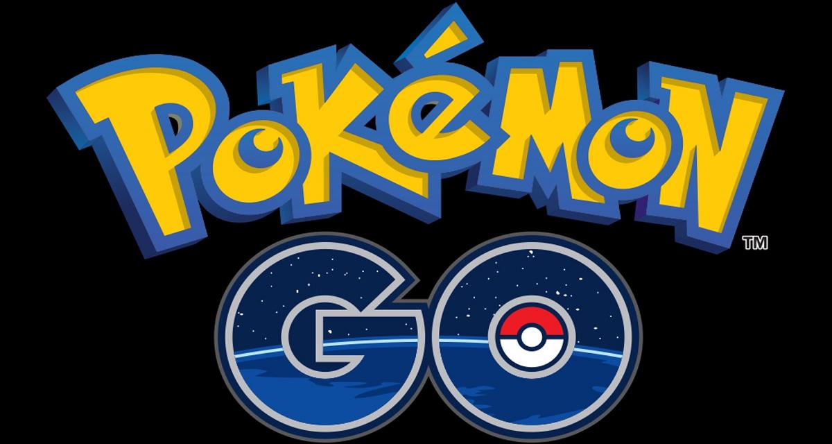 Pokemon Go trend positivo e cifre da capogiro