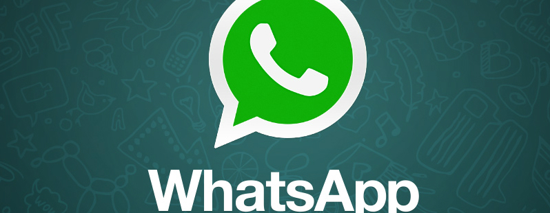aggiornamenti-whatsapp-web