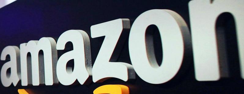 amazon-chime