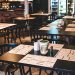 app-restaurant