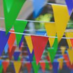 Carnevale 2017 Giovedì Grasso