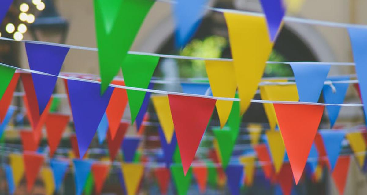 Carnevale 2017, Giovedì Grasso, Martedì Grasso. Immagini e frasi da mandare su WhatsApp
