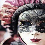 Giovedì Grasso Carnevale 2017