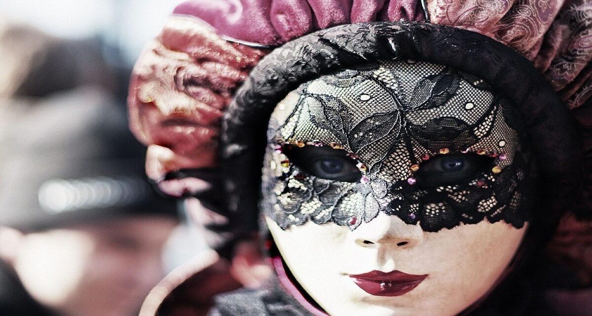 Giovedì Grasso Carnevale 2017: le feste e gli eventi del 23 febbraio