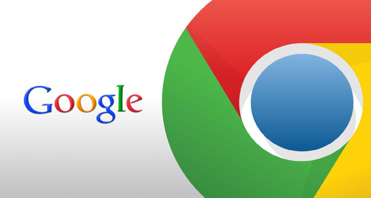 Chrome per iOS finalmente diventa open source
