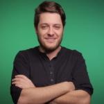 youtuber italiani claudio di biagio