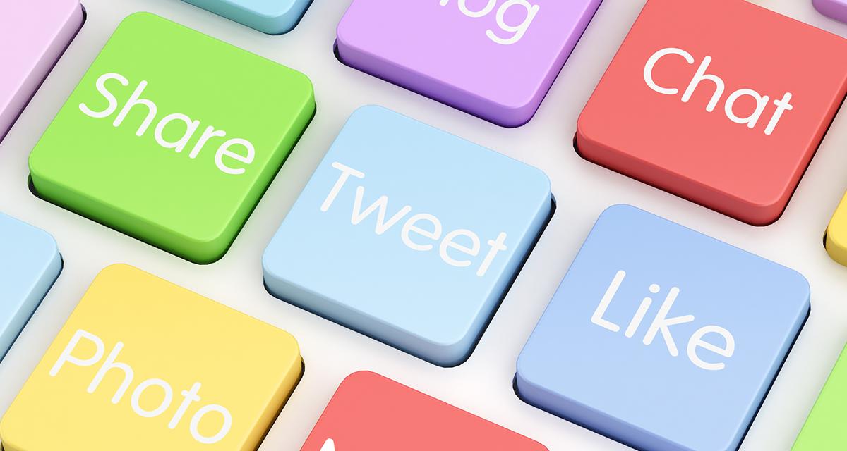 Corso Social Media Marketing, al via la formazione professionale per la valorizzazione del brand