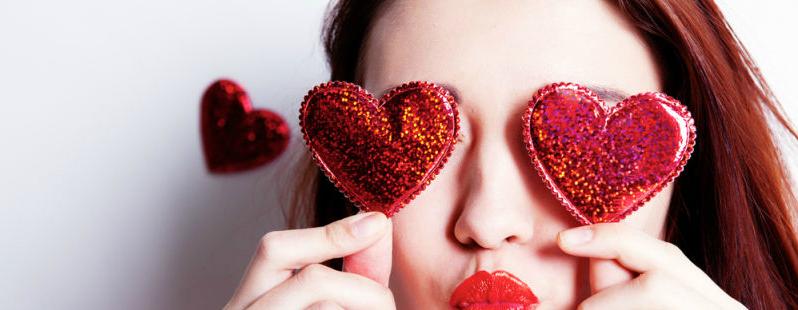 cosa-fare-san-valentino
