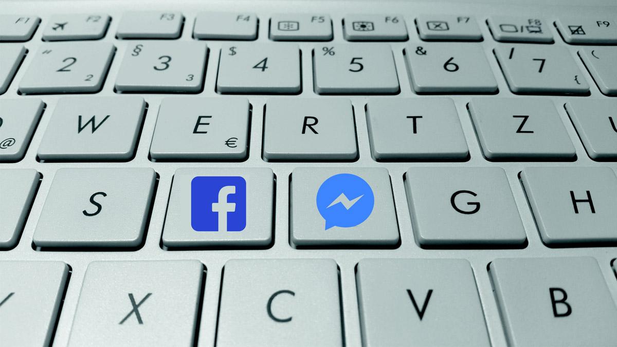 Facebook Trend, ecco la roadmap Facebook da ora a 10 anni