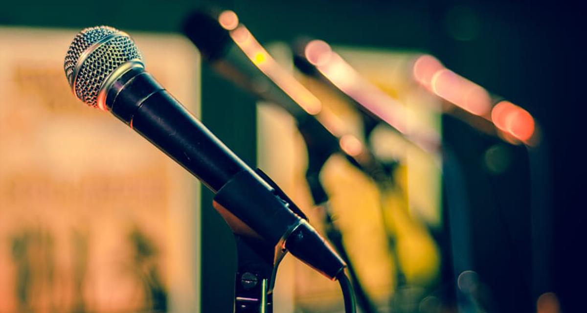 Sanremo 2017 biglietti: come acquistarli, prezzi e informazioni utili