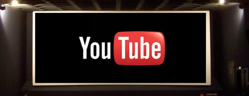 film-youtube-gratis