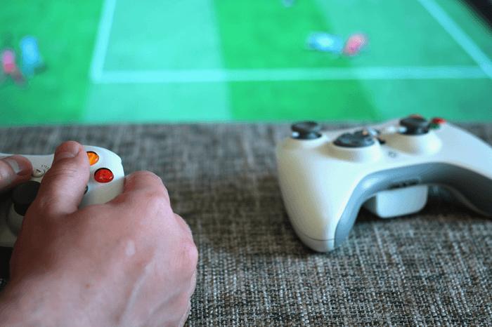 Gaming e intrattenimento trainano la pubblicità video