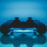 Giochi gratis Playstation