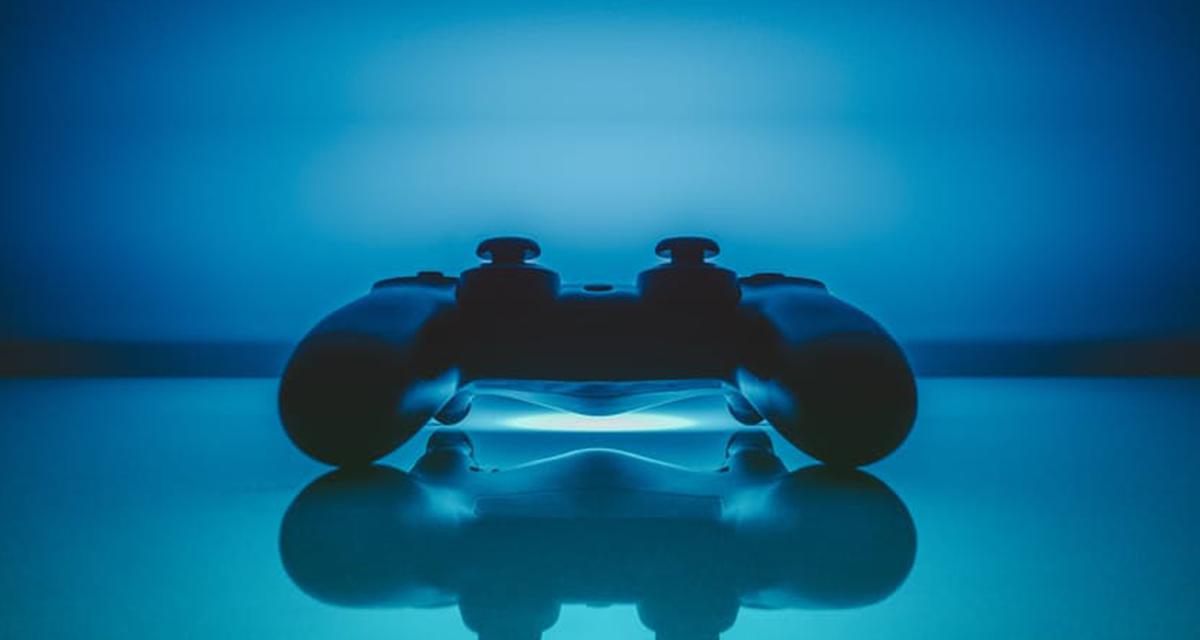 Giochi gratis Playstation, ecco quelli di febbraio 2017