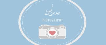 Instagram San Valentino
