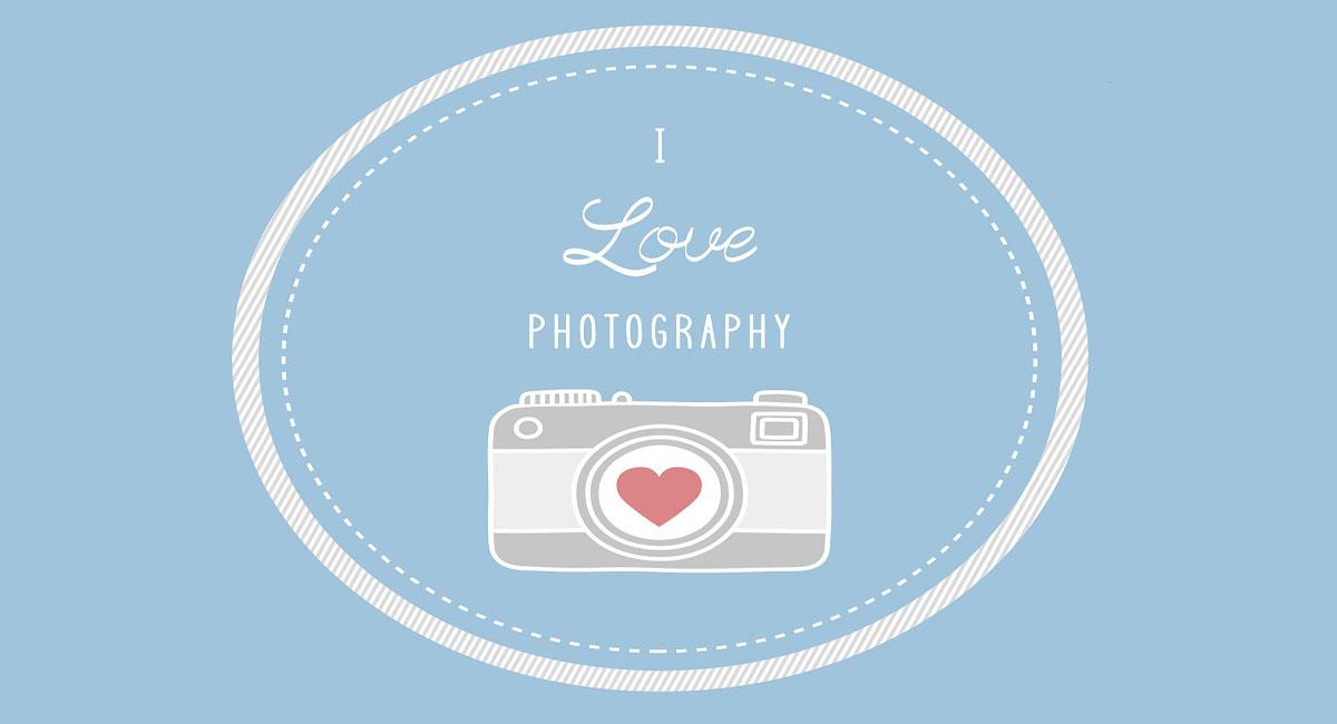 Instagram San Valentino: chi seguire, foto e hashtag da utilizzare