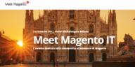 meet magento italy 2017