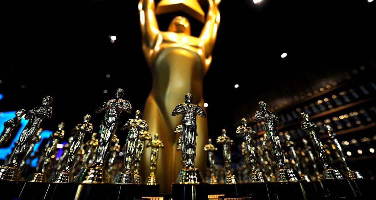 Meme Oscar 2017, i migliori sulla Rete dopo la premiazione di Los Angeles